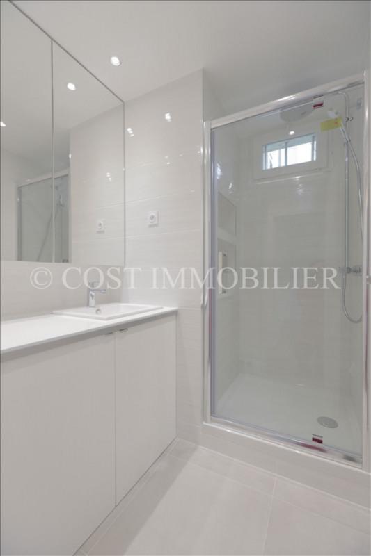 Venta  apartamento Colombes 236000€ - Fotografía 7