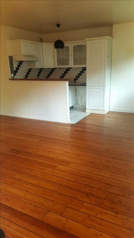 Vente appartement Torcy 181000€ - Photo 7