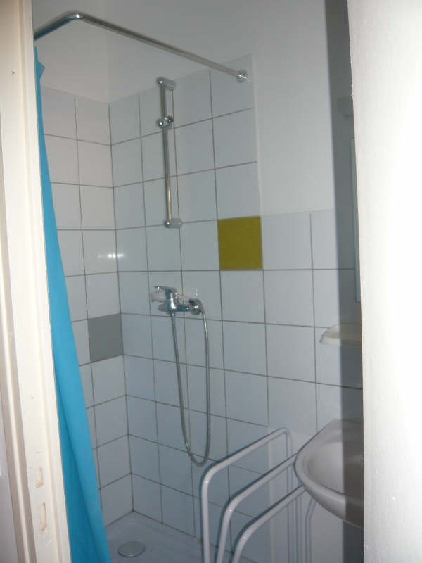 Location appartement Sete 410€ CC - Photo 5