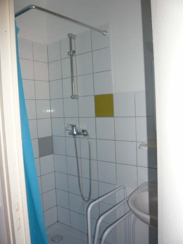 Location appartement Sete 380€ CC - Photo 5