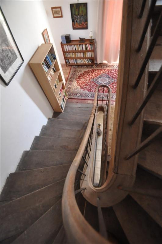Vente de prestige maison / villa St melaine sur aubance 590800€ - Photo 2