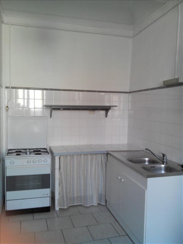 Vente appartement Salon de provence 190000€ - Photo 3