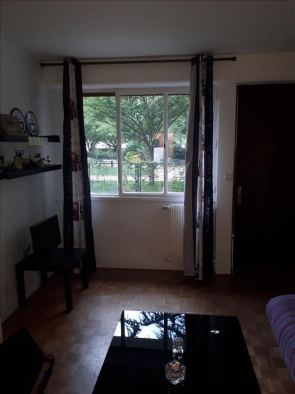 Location appartement Paris 15ème 762€ CC - Photo 2
