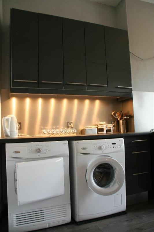 Rental apartment Fontainebleau 1 720€ CC - Picture 20