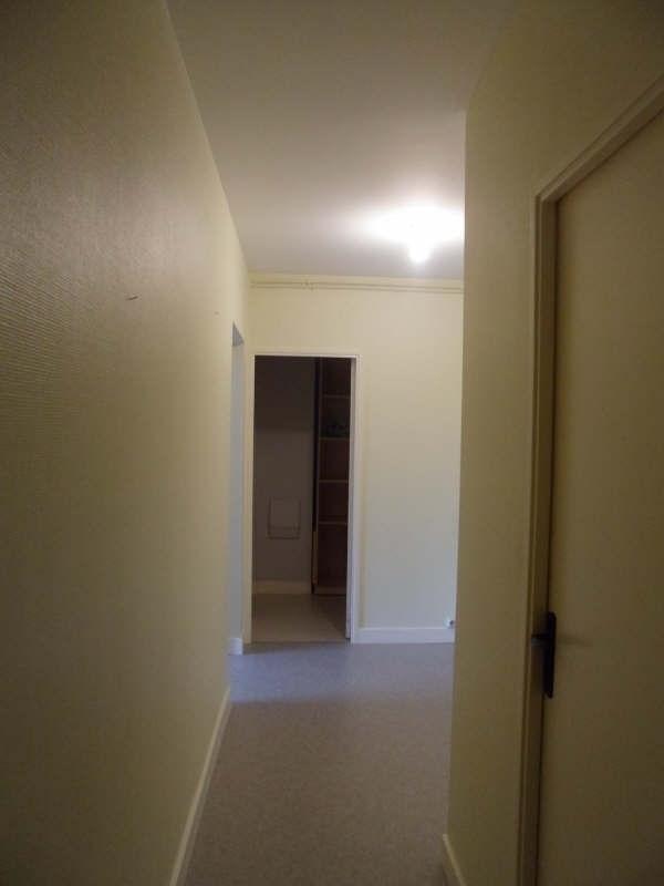 Location appartement Moulins 670€ CC - Photo 4