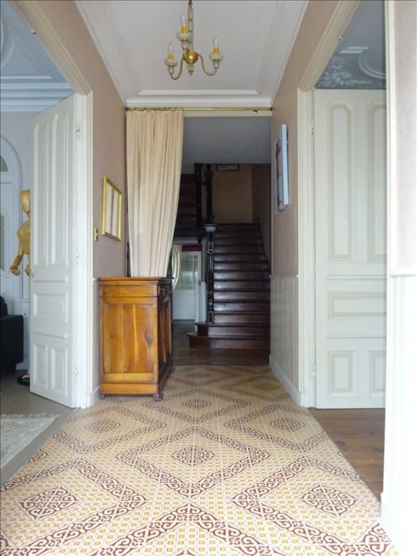 Deluxe sale house / villa Brest 439800€ - Picture 4