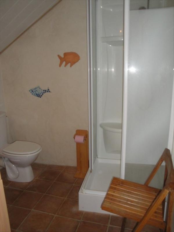 Produit d'investissement appartement St georges d oleron 189200€ - Photo 8