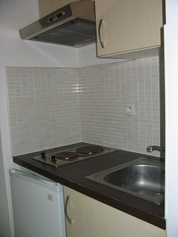 Location appartement St denis 397€ CC - Photo 4