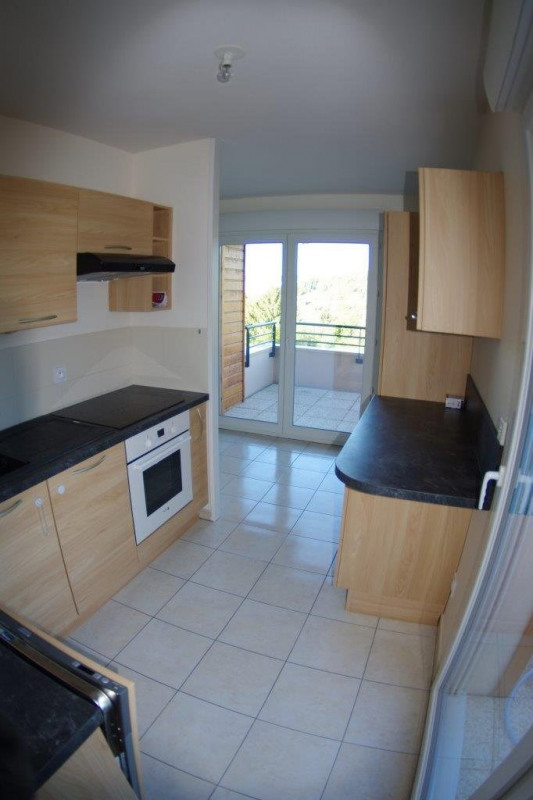 Vente appartement Seynod 235 000€ - Photo 3