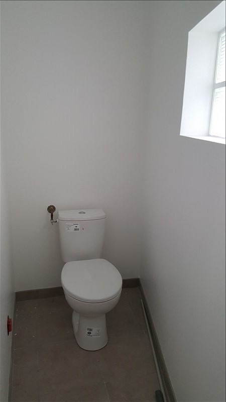 Rental apartment Soissons 560€ +CH - Picture 3
