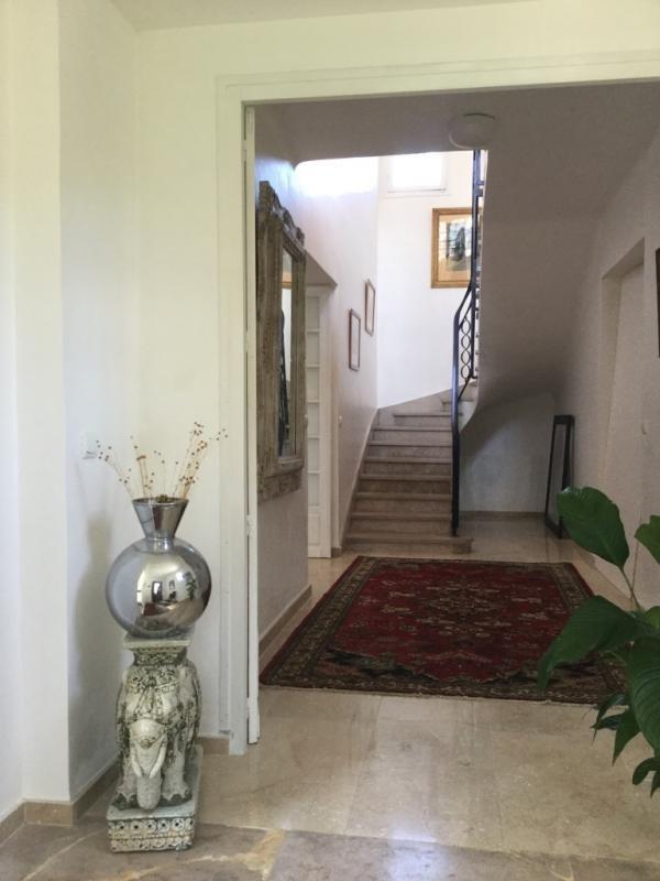Vendita casa Magny les hameaux 789500€ - Fotografia 2