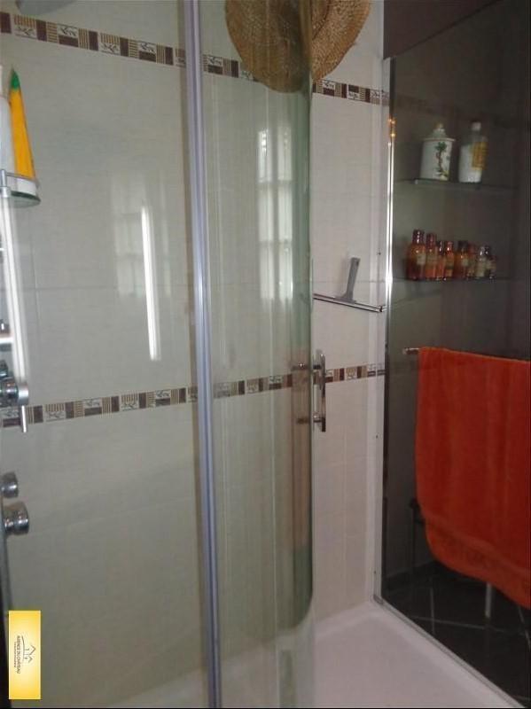 Vente maison / villa Rosny sur seine 402000€ - Photo 5
