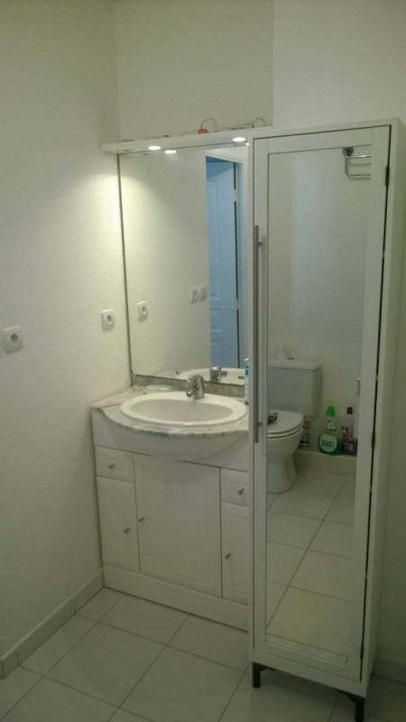 Vente appartement Le luc 112000€ - Photo 6