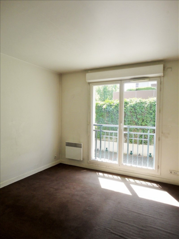 Vente appartement Puteaux 573 000€ - Photo 4