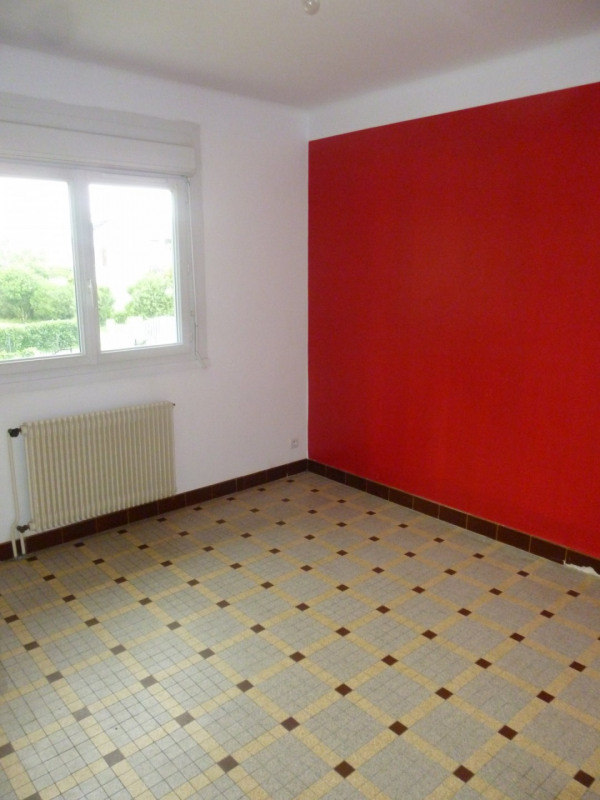 Sale house / villa Muret 222600€ - Picture 7