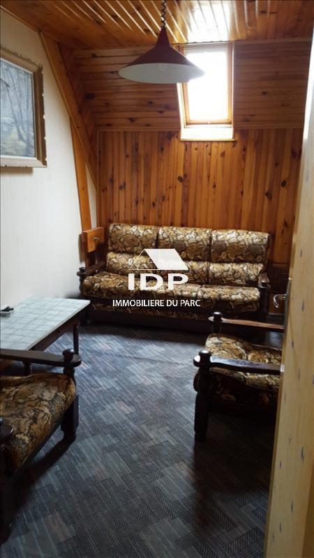 Location appartement Villabe 650€ CC - Photo 2
