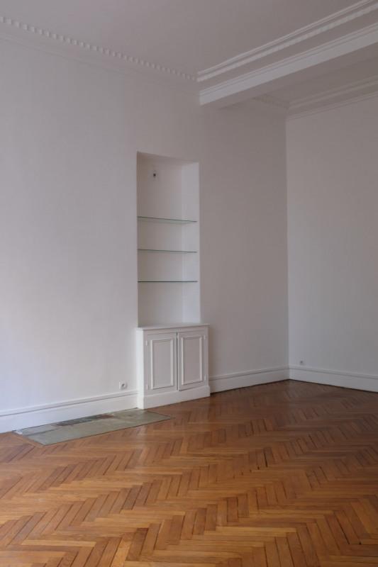 Location appartement Paris 16ème 2700€ CC - Photo 12