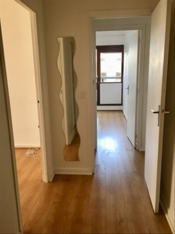 Rental apartment Le chesnay 1150€ CC - Picture 5