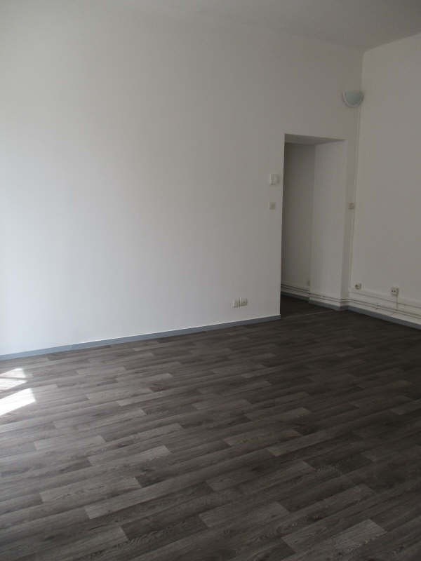 Location appartement Nimes 590€ CC - Photo 8