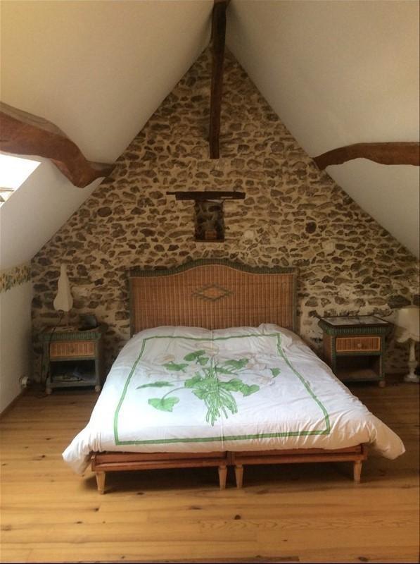 Vente maison / villa St julien de la liegue 297000€ - Photo 6