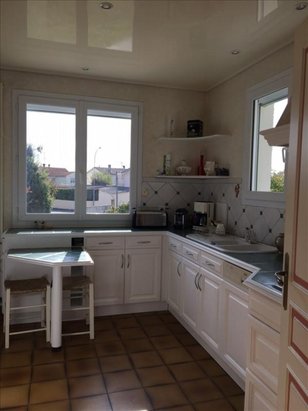 Vente maison / villa Niort 374400€ - Photo 6