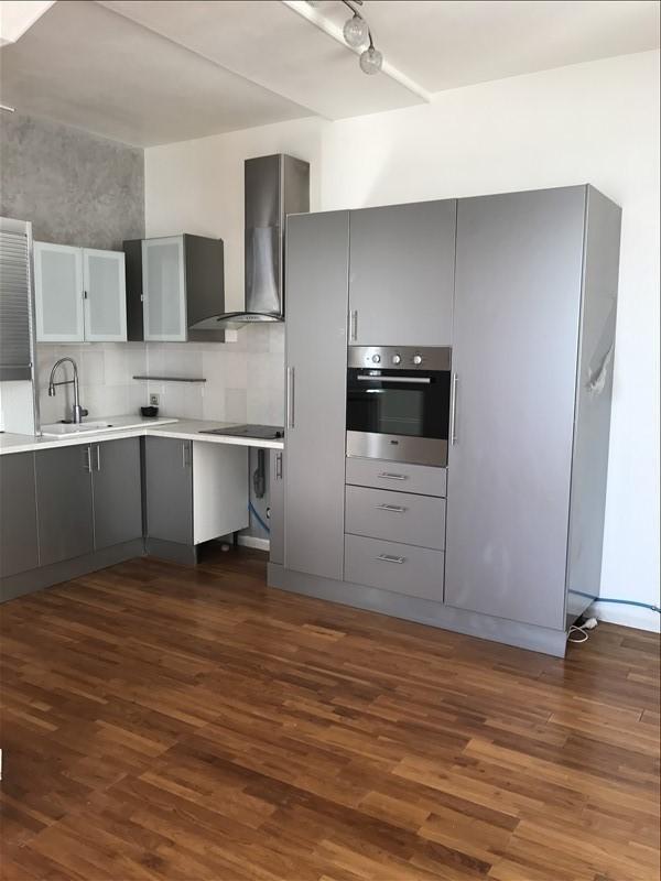 Location appartement Nimes 825€ CC - Photo 3