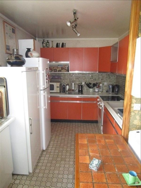 Vente appartement St denis 163000€ - Photo 4