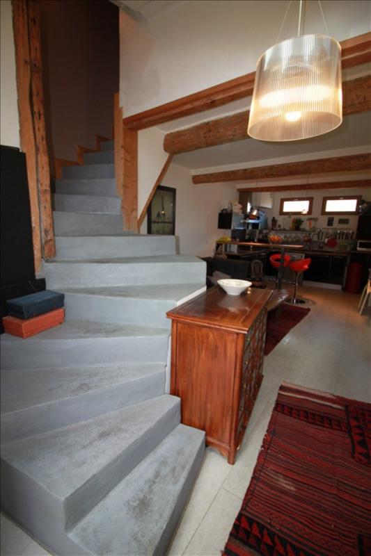 Revenda edifício Montpellier 360000€ - Fotografia 4