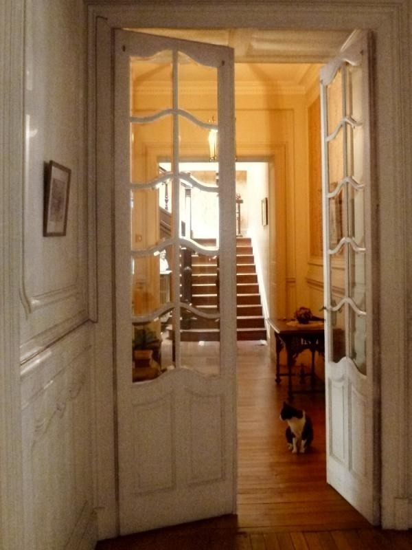 Deluxe sale apartment Poitiers 657200€ - Picture 11