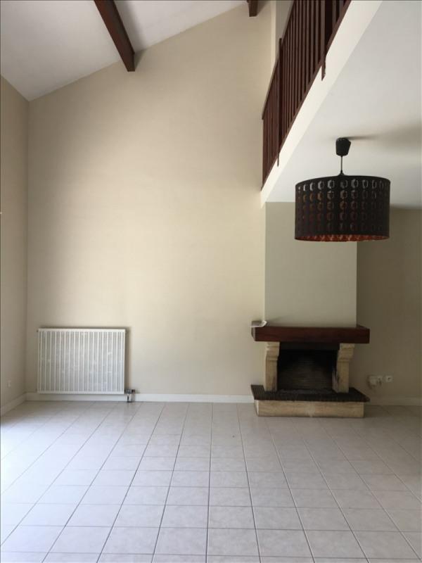 Vente maison / villa Blois 151000€ - Photo 3