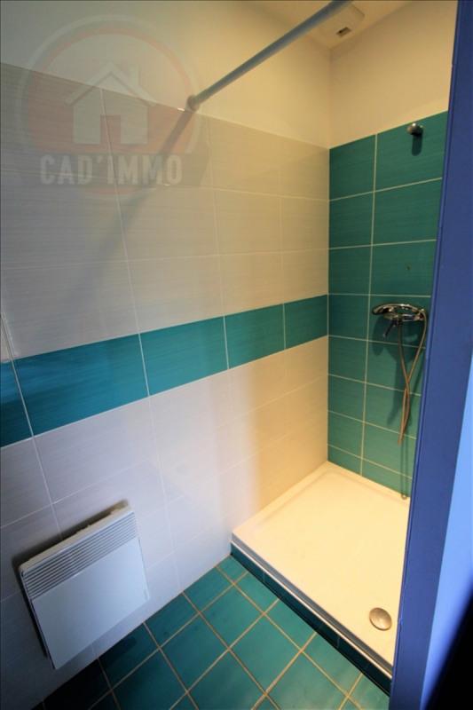 Vente maison / villa Beaumont 186000€ - Photo 5