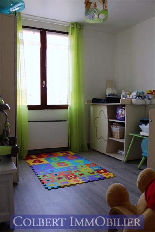 Vente maison / villa Migennes 122500€ - Photo 4