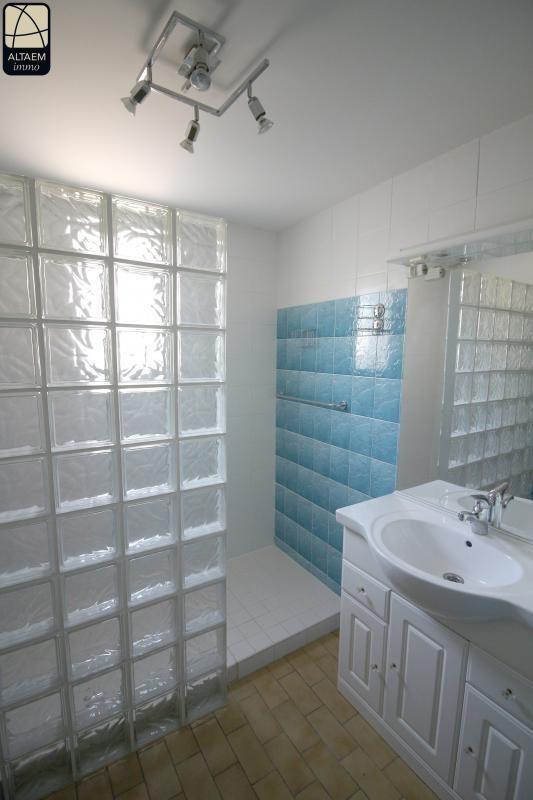 Vente maison / villa Molleges 305000€ - Photo 8