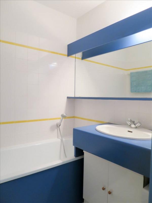 Vente appartement Talmont st hilaire 117700€ - Photo 8