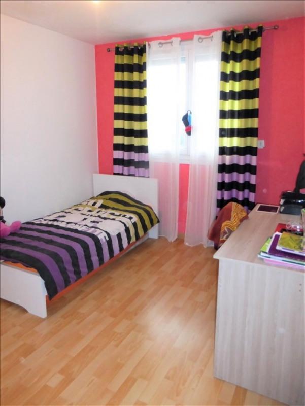 Vente appartement Besancon 79990€ - Photo 5