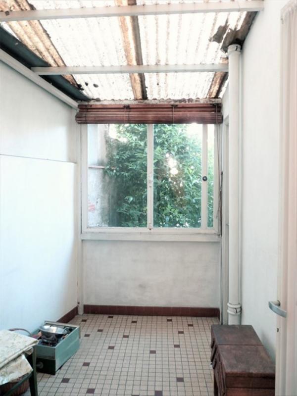 Vente maison / villa Albi 254000€ - Photo 10