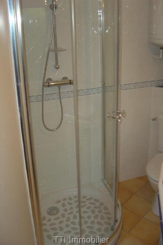 Deluxe sale house / villa Sainte maxime 1890000€ - Picture 30