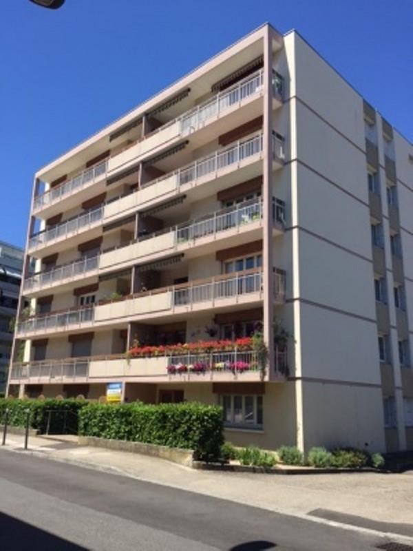 Prodotto dell' investimento appartamento Bron 245000€ - Fotografia 11