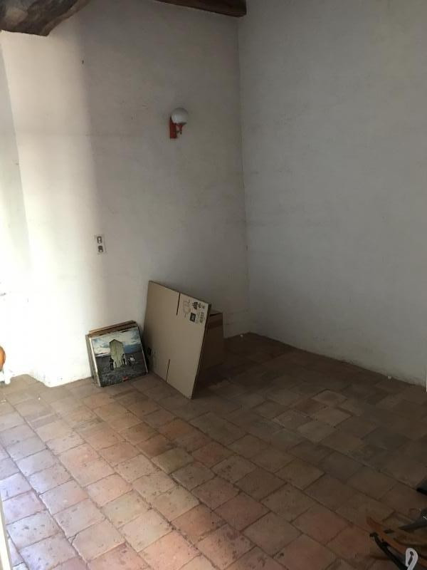 Sale house / villa St remy en mauges 86 150€ - Picture 5