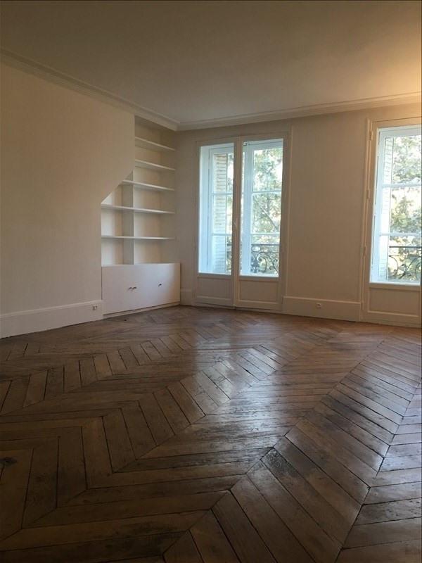Sale apartment Paris 4ème 695000€ - Picture 1