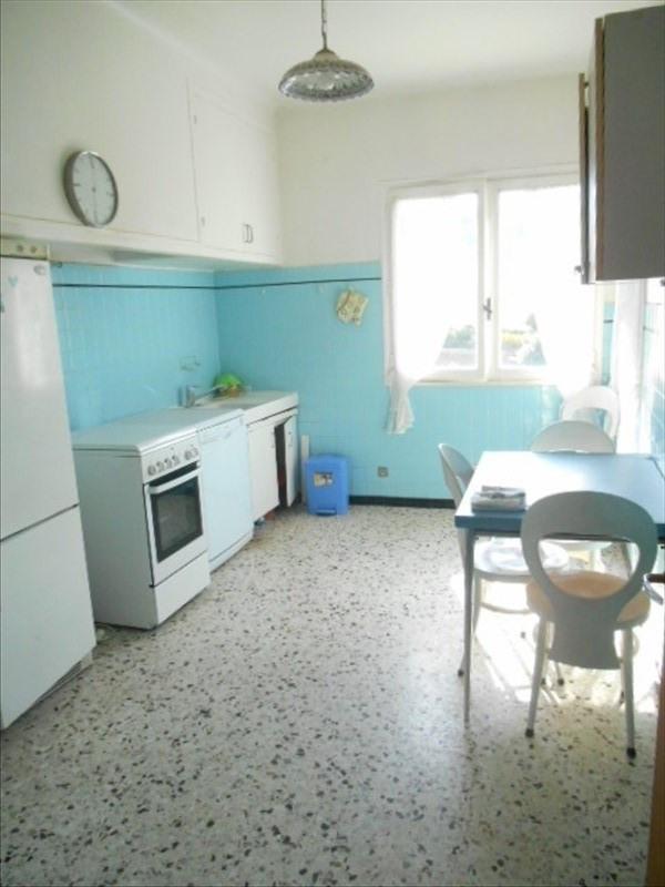 Vente appartement Collioure 425000€ - Photo 7
