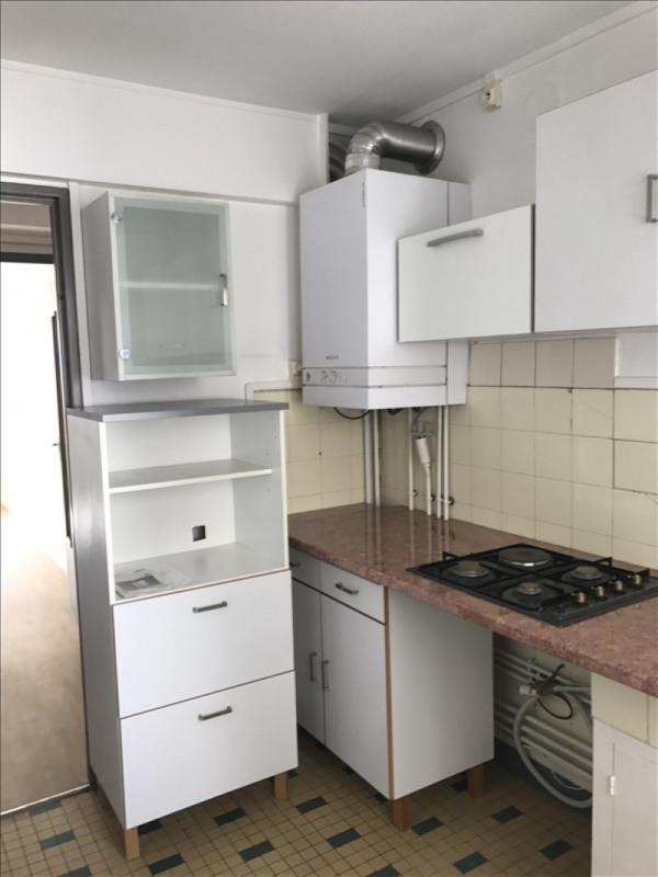 Location appartement Pau 545€ CC - Photo 8