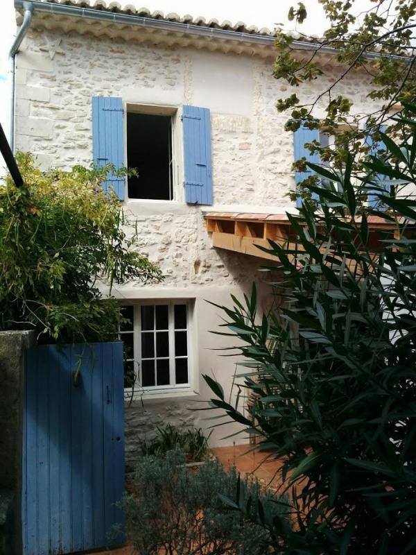 Vente maison / villa Bollène 245000€ - Photo 19