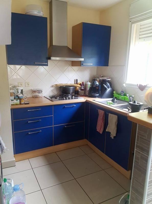 Vente appartement La possession 209000€ - Photo 4