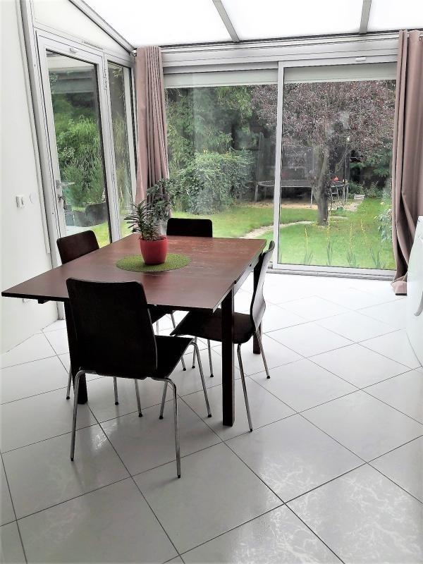 Sale house / villa Taverny 382000€ - Picture 4