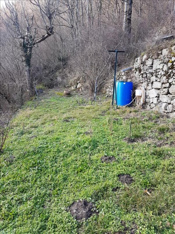 Vente maison / villa Secteur mazamet 90000€ - Photo 9
