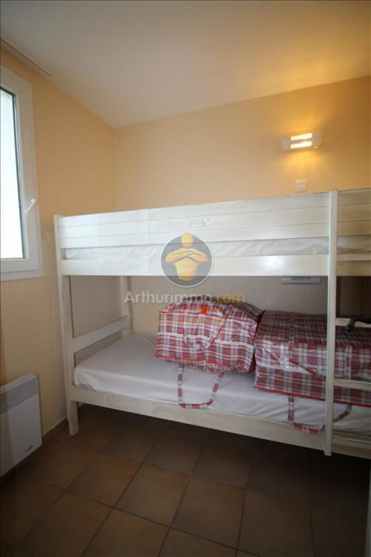 Sale apartment Grimaud 180000€ - Picture 7