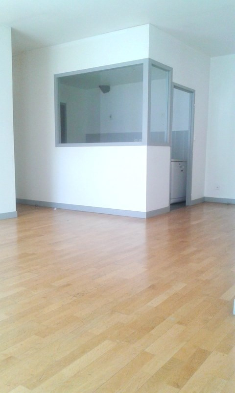 Location appartement Lyon 1er 1 440€ CC - Photo 4