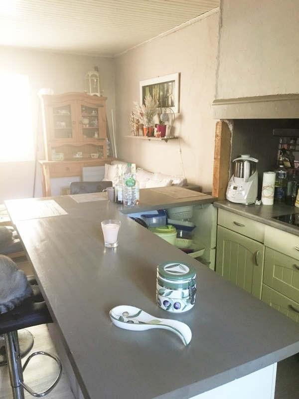 Vente maison / villa Aubagne 149000€ - Photo 2