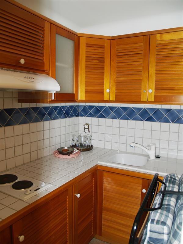 Sale house / villa Les issambres 990000€ - Picture 21